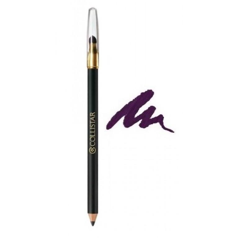 COLLISTAR_Professional Eye Pencil kredka do oczu 05 Petunia 1,2ml