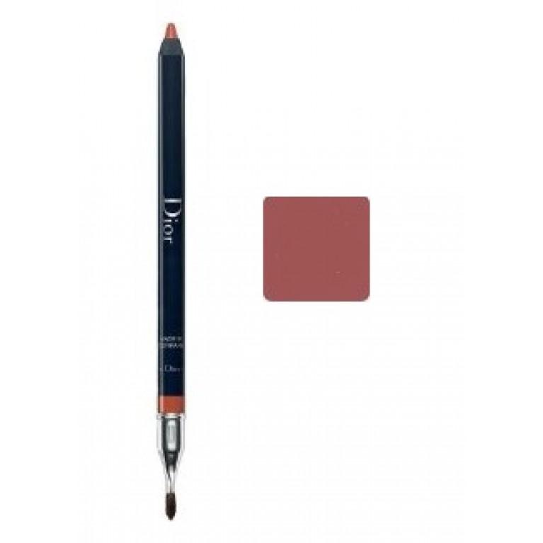 DIOR_Contour Lipliner Pencil konturówka do ust 169 Grege 1,2g