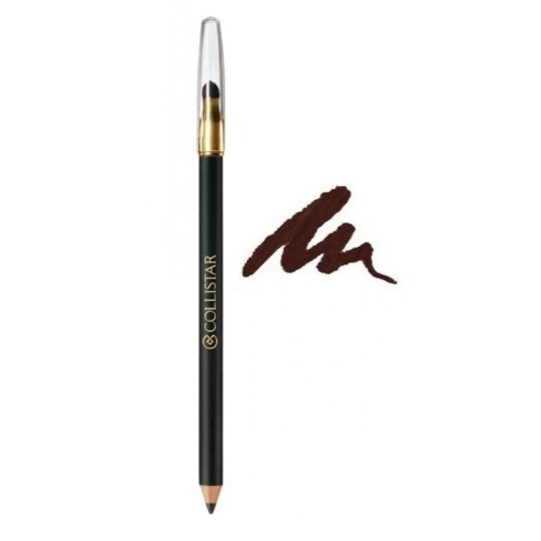 COLLISTAR_Professional Eye Pencil kredka do oczu No 2 1,2ml