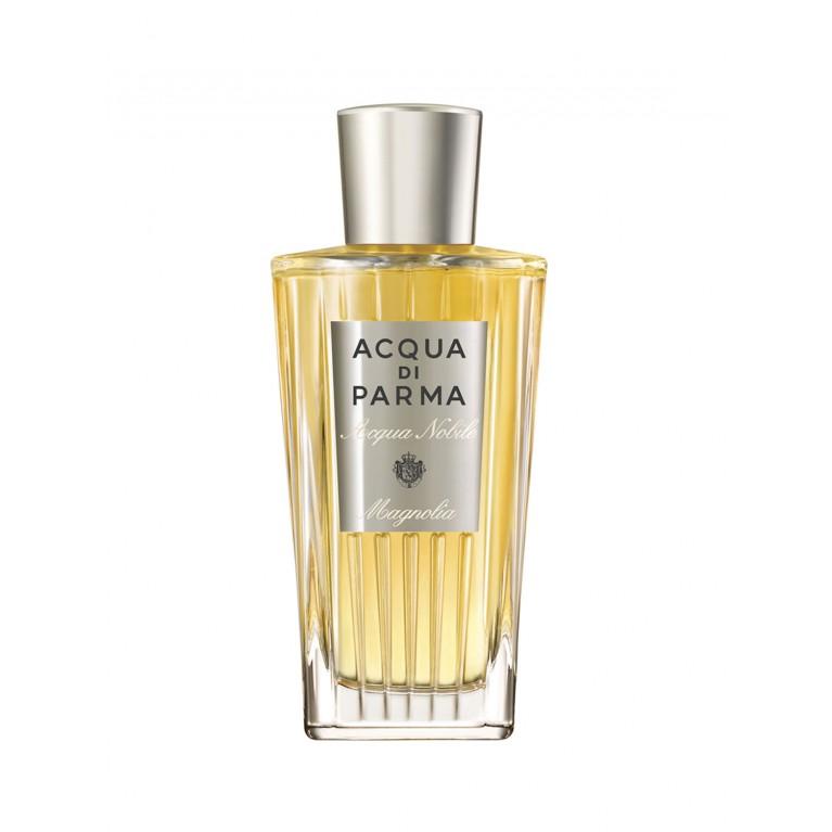 ACQUA DI PARMA Acqua Nobile Magnolia Woman EDT spray