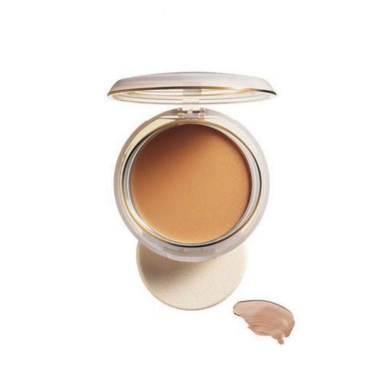 COLLISTAR_Cream-Powder Compact Foundation SPF10 kremowy podkład wygładzający w kompakcie 05 9g