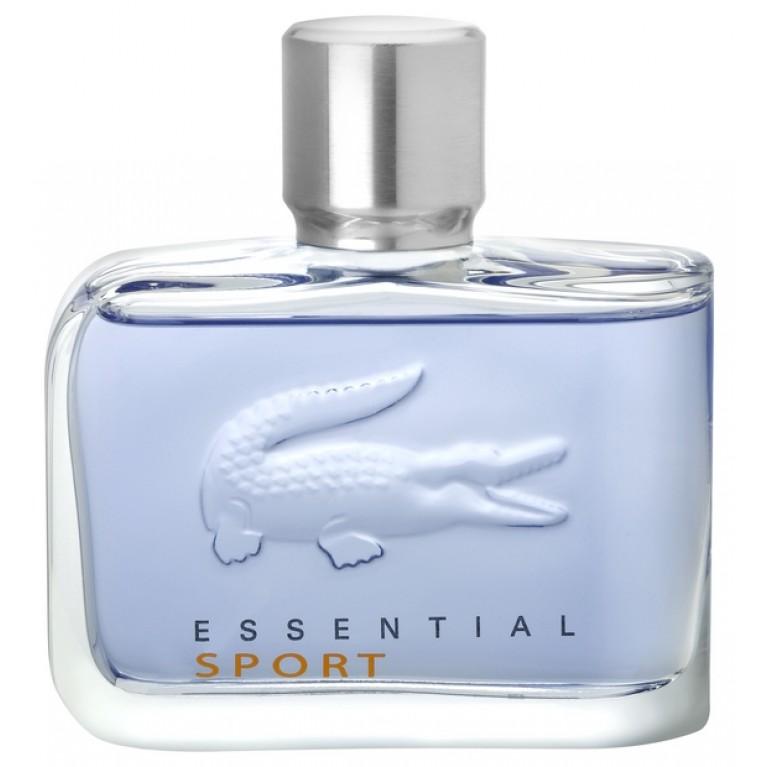 LACOSTE Essential Sport EDT spray