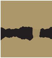 Customsitemaintanance Logo
